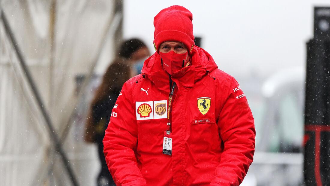 [Imagen: Sebastian-Vettel-Ferrari-Formel-1-GP-Eif...731415.jpg]
