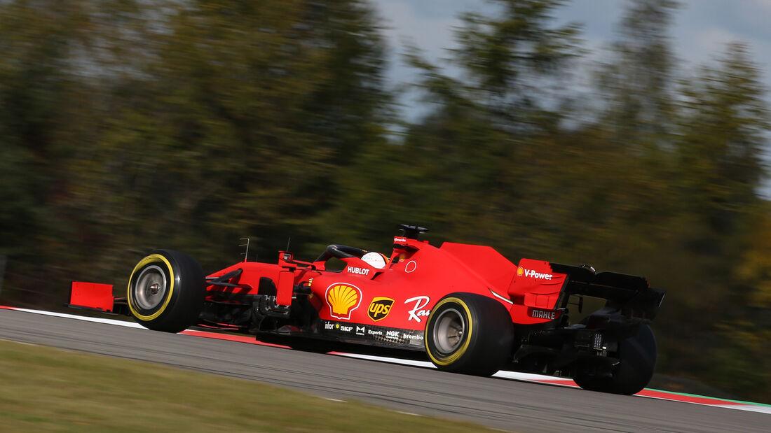 [Imagen: Sebastian-Vettel-Ferrari-Formel-1-GP-Eif...731492.jpg]