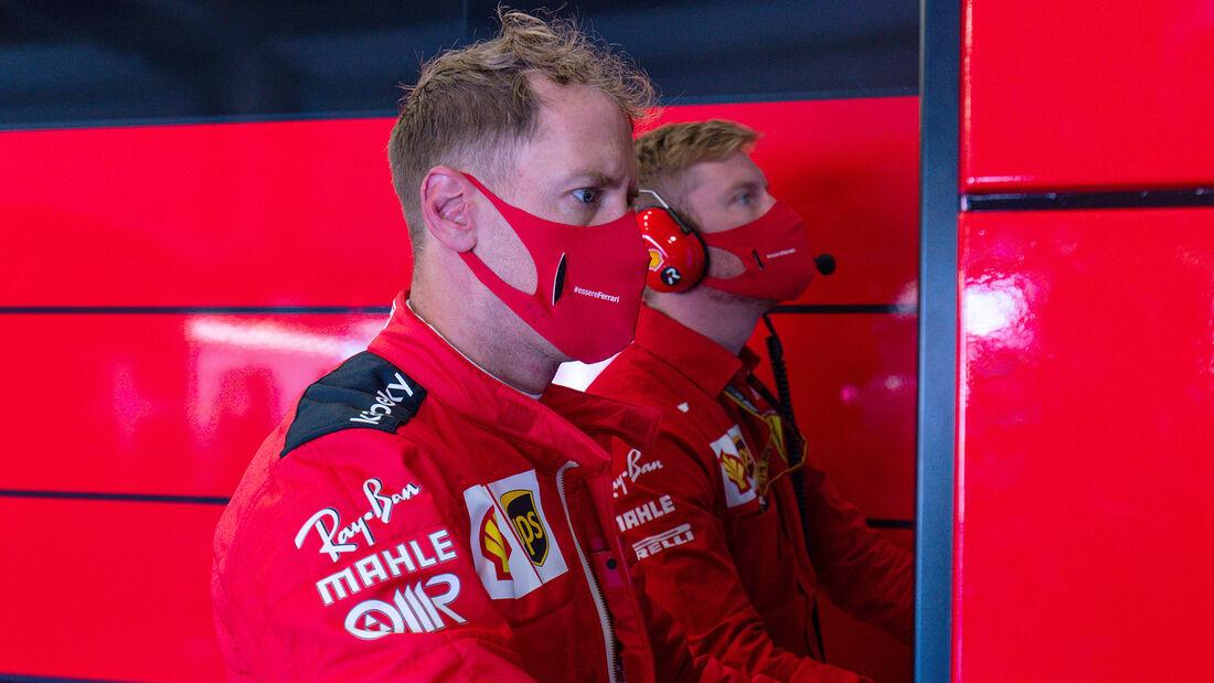 [Imagen: Sebastian-Vettel-Ferrari-Formel-1-GP-Eng...711454.jpg]