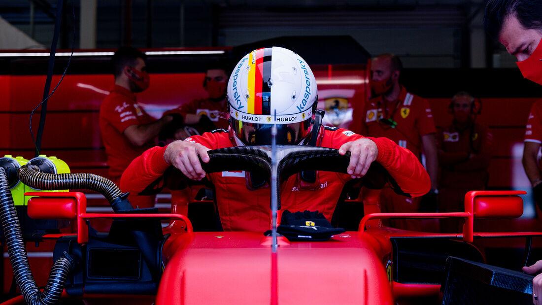 [Imagen: Sebastian-Vettel-Ferrari-Formel-1-GP-Eng...711455.jpg]