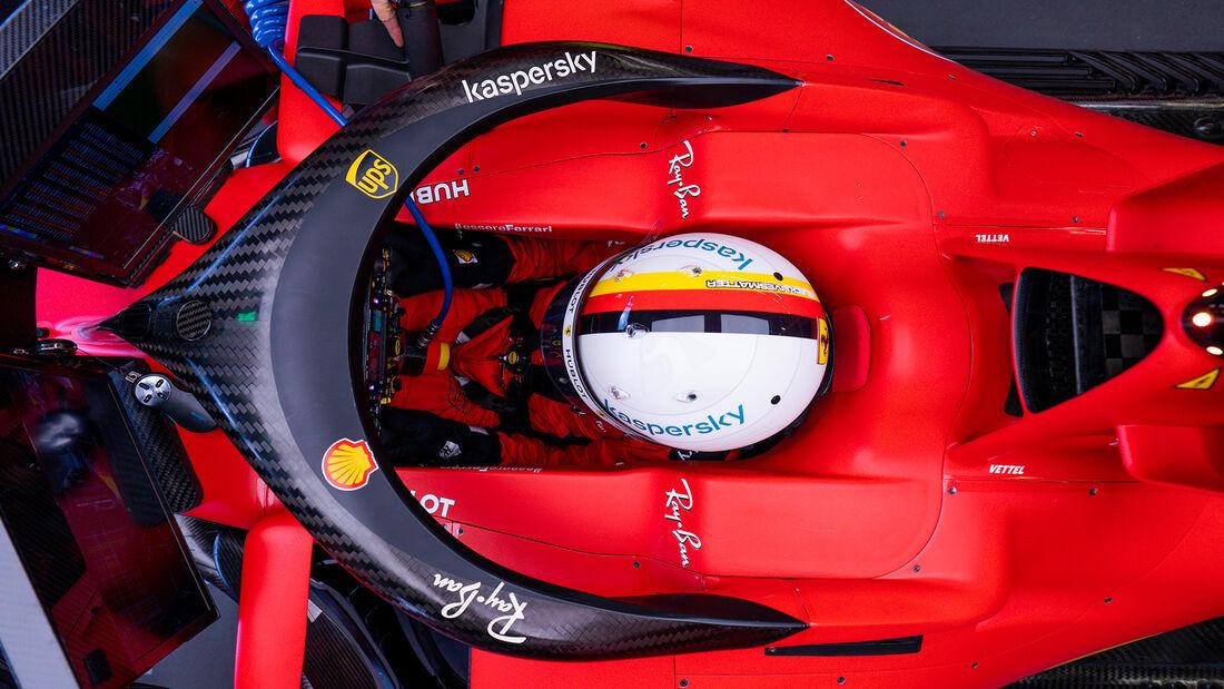 [Imagen: Sebastian-Vettel-Ferrari-Formel-1-GP-Eng...711426.jpg]
