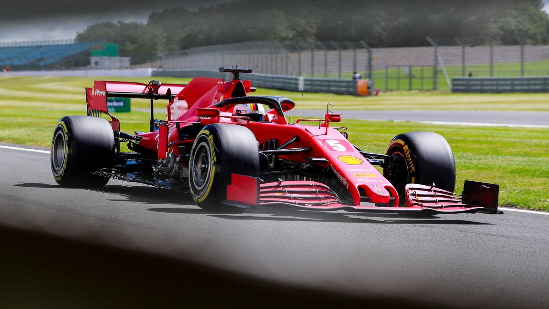 [Imagen: Sebastian-Vettel-Ferrari-Formel-1-GP-Eng...711435.jpg]