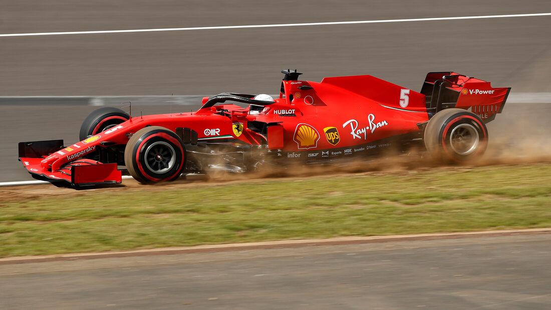 [Imagen: Sebastian-Vettel-Ferrari-Formel-1-GP-Eng...711456.jpg]