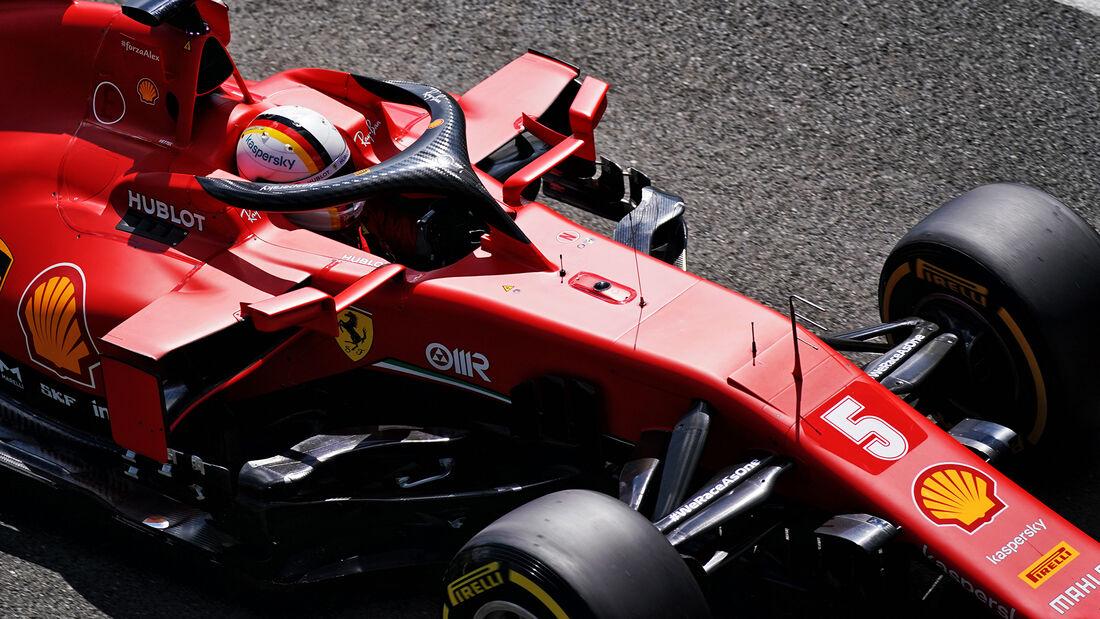 [Imagen: Sebastian-Vettel-Ferrari-Formel-1-GP-Eng...711464.jpg]