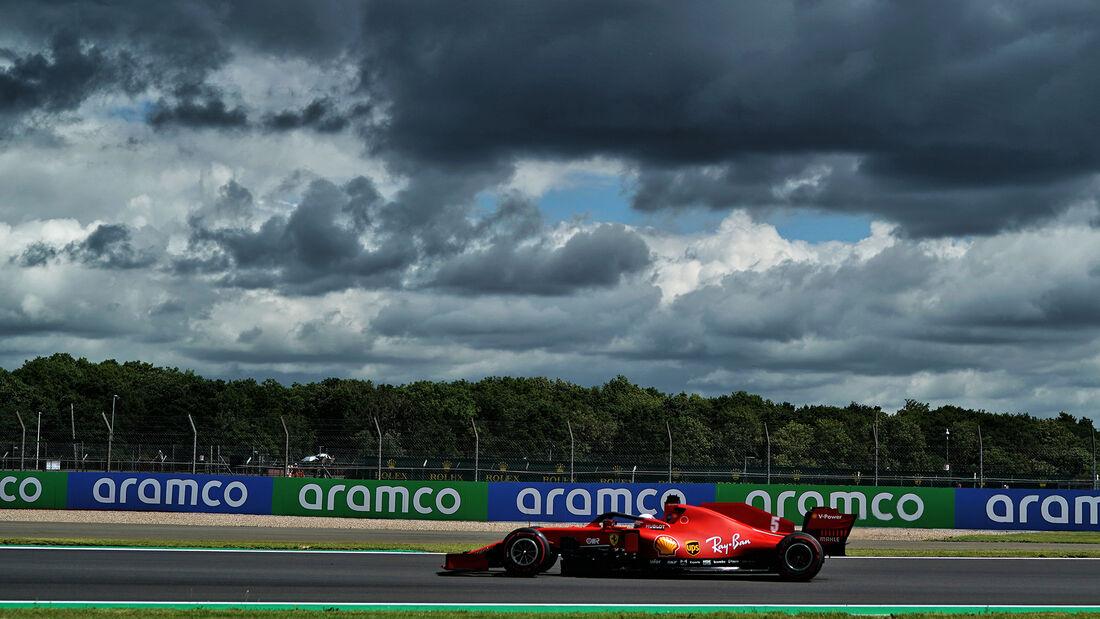 [Imagen: Sebastian-Vettel-Ferrari-Formel-1-GP-Eng...711463.jpg]