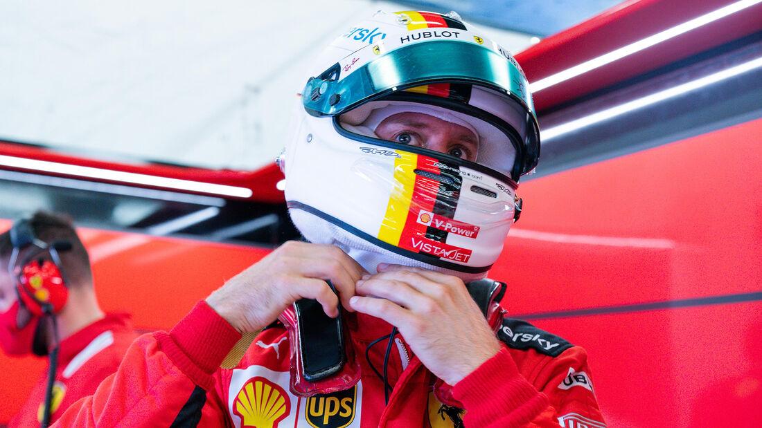 [Imagen: Sebastian-Vettel-Ferrari-Formel-1-GP-Eng...711367.jpg]