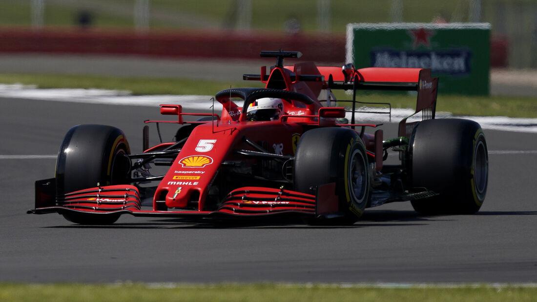 [Imagen: Sebastian-Vettel-Ferrari-Formel-1-GP-Eng...711255.jpg]