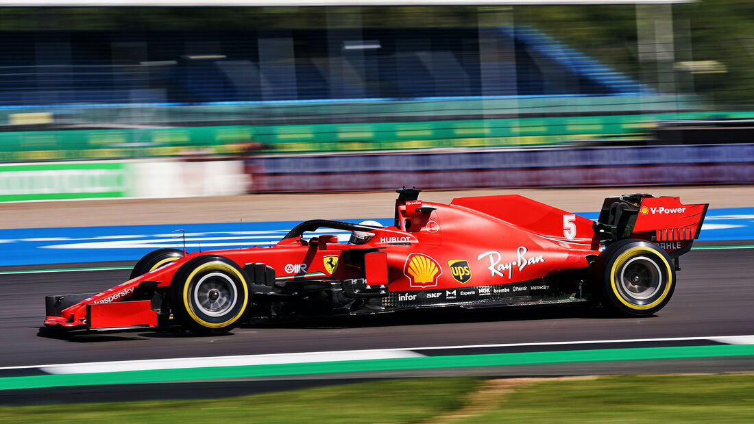 [Imagen: Sebastian-Vettel-Ferrari-Formel-1-GP-Eng...711261.jpg]