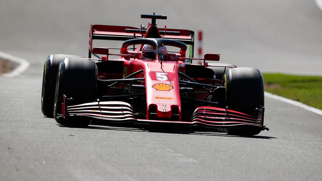 [Imagen: Sebastian-Vettel-Ferrari-Formel-1-GP-Eng...711311.jpg]