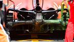 Sebastian Vettel - Ferrari - Formel 1 - GP Frankreich - 21. Juni 2019