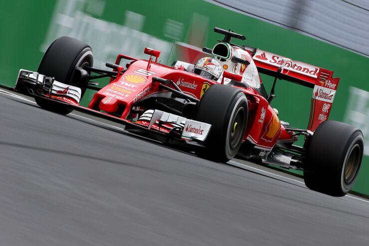 https://imgr1.auto-motor-und-sport.de/Sebastian-Vettel-Ferrari-Formel-1-GP-Mexiko-28-Oktober-2016-fotoshowBig-5b0cd973-986843.jpg