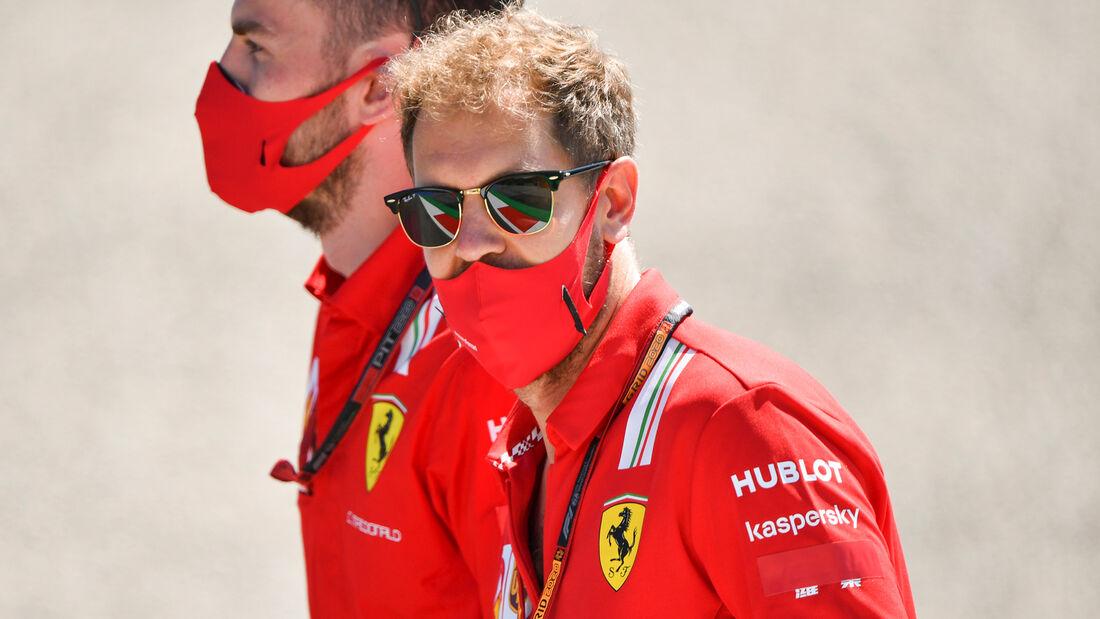[Imagen: Sebastian-Vettel-Ferrari-Formel-1-GP-Oes...703437.jpg]