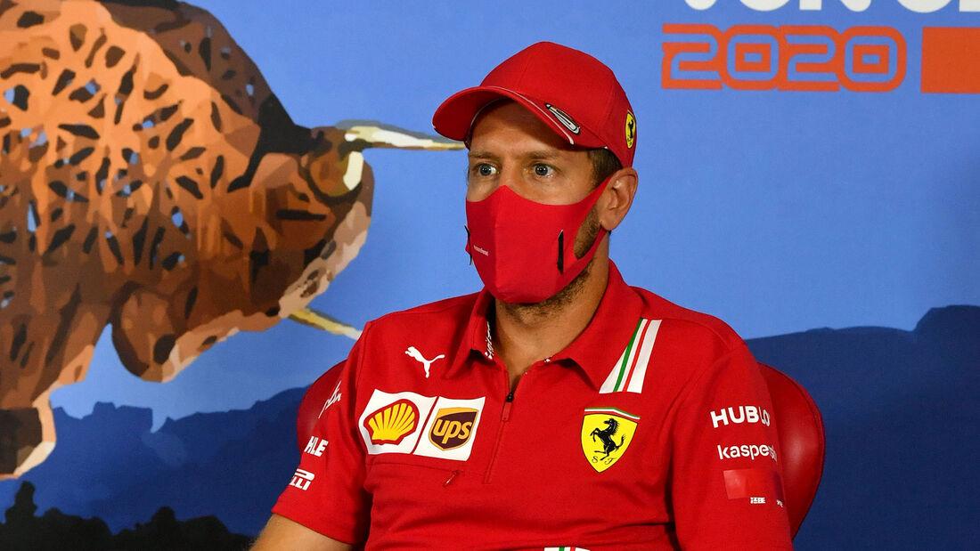 [Imagen: Sebastian-Vettel-Ferrari-Formel-1-GP-Oes...703474.jpg]