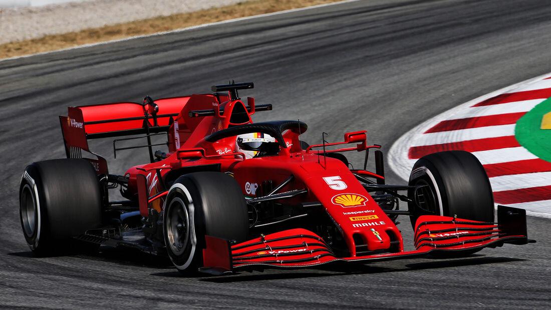 [Imagen: Sebastian-Vettel-Ferrari-Formel-1-GP-Spa...714792.jpg]