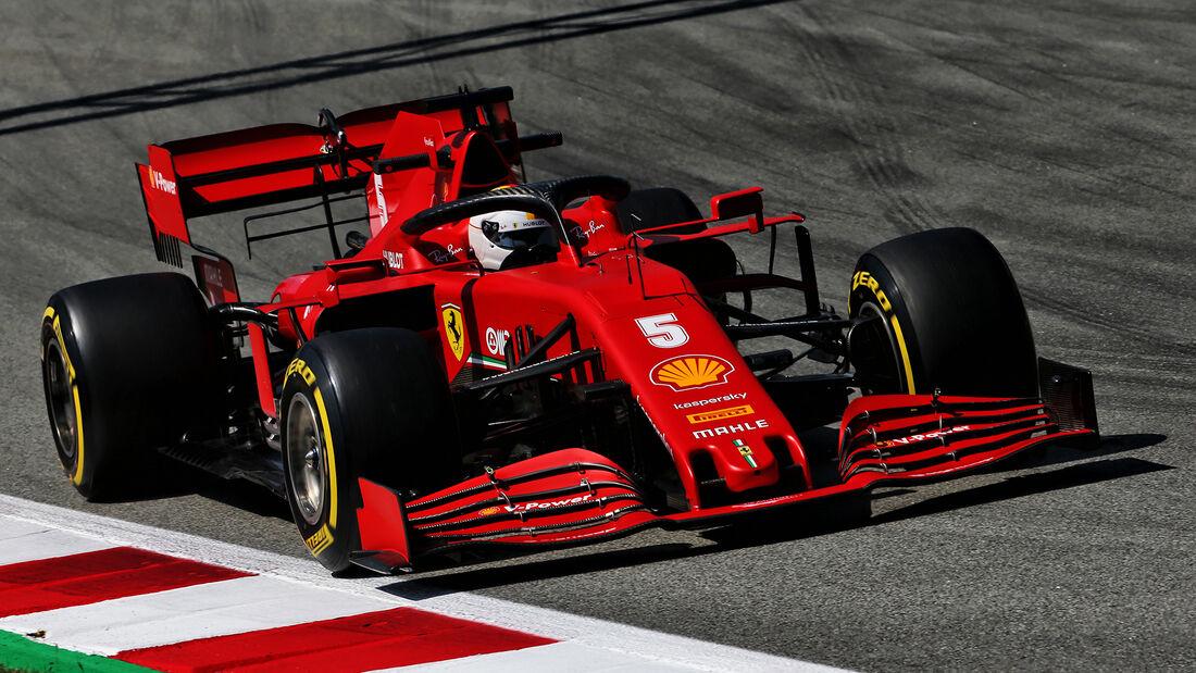 [Imagen: Sebastian-Vettel-Ferrari-Formel-1-GP-Spa...714877.jpg]