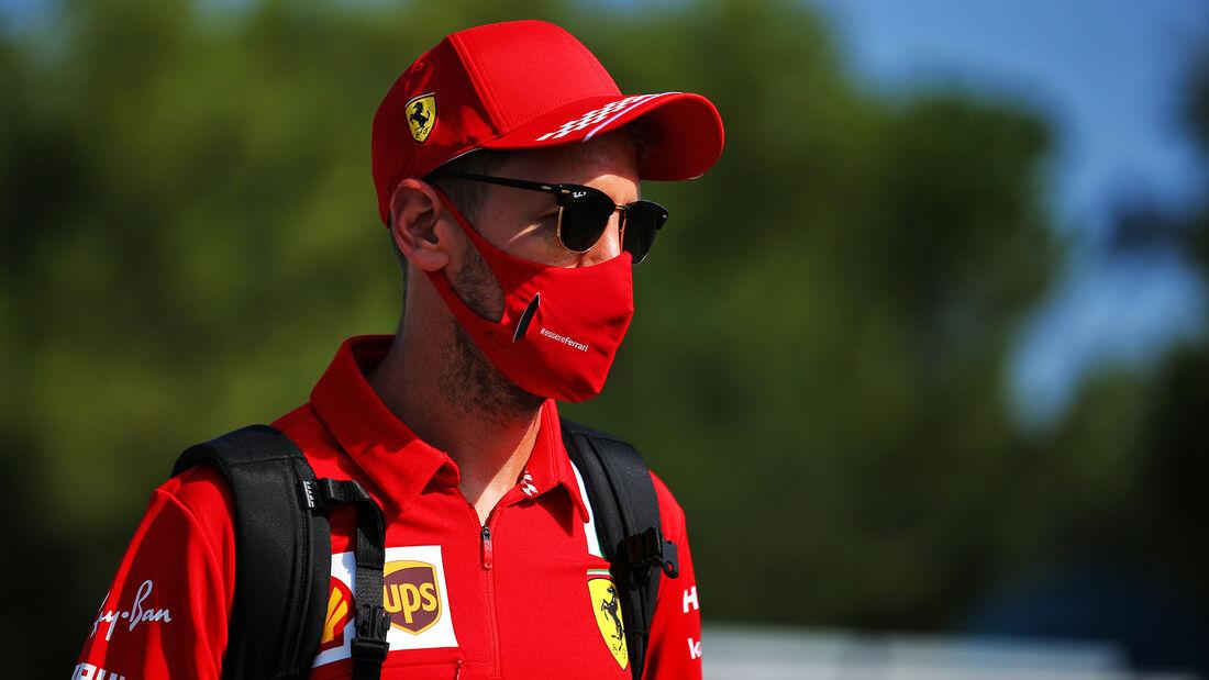 [Imagen: Sebastian-Vettel-Ferrari-Formel-1-GP-Spa...714534.jpg]
