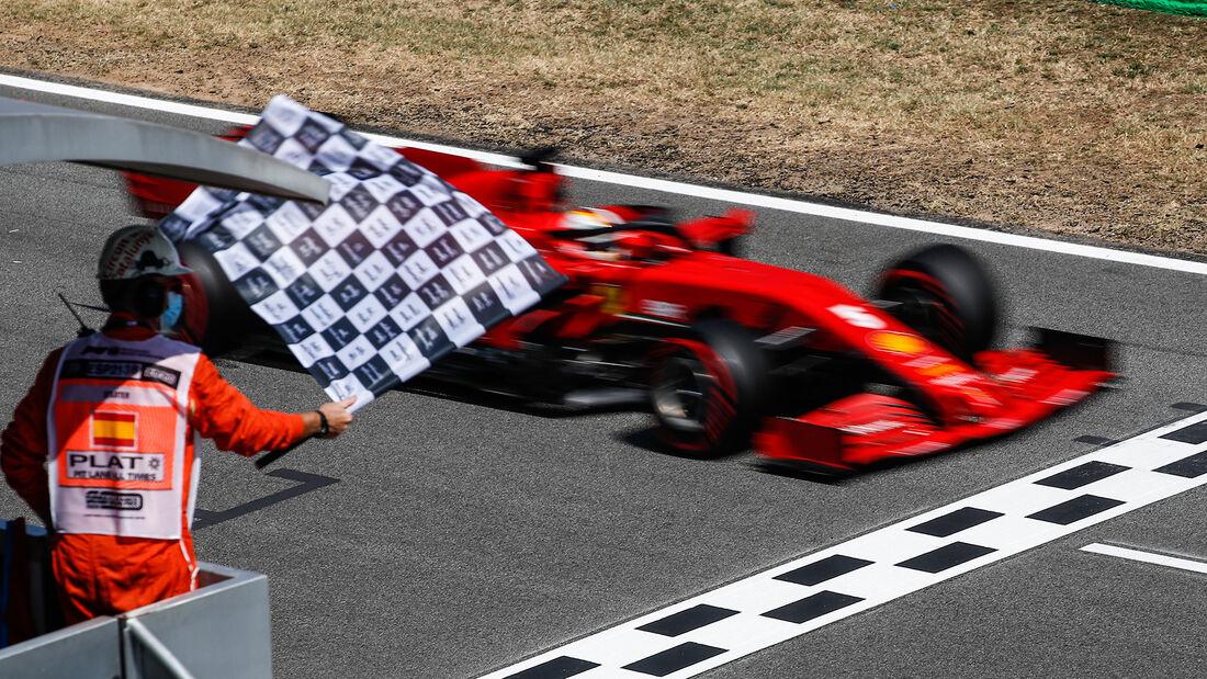 [Imagen: Sebastian-Vettel-Ferrari-Formel-1-GP-Spa...714950.jpg]