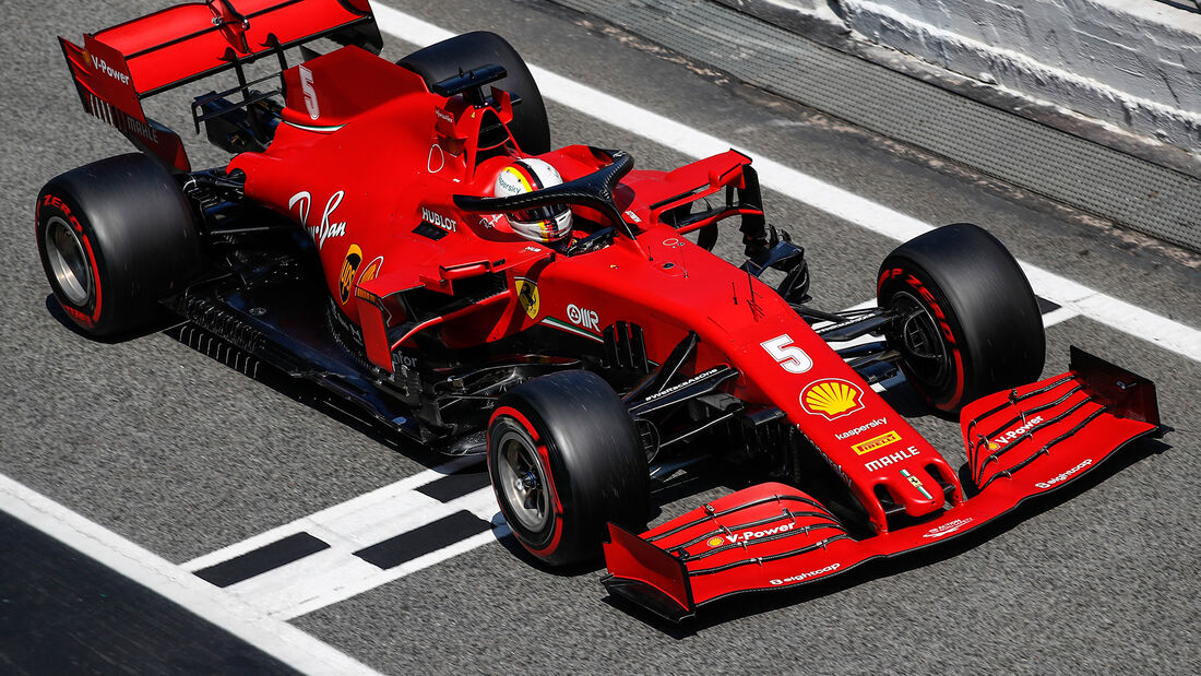 [Imagen: Sebastian-Vettel-Ferrari-Formel-1-GP-Spa...714949.jpg]