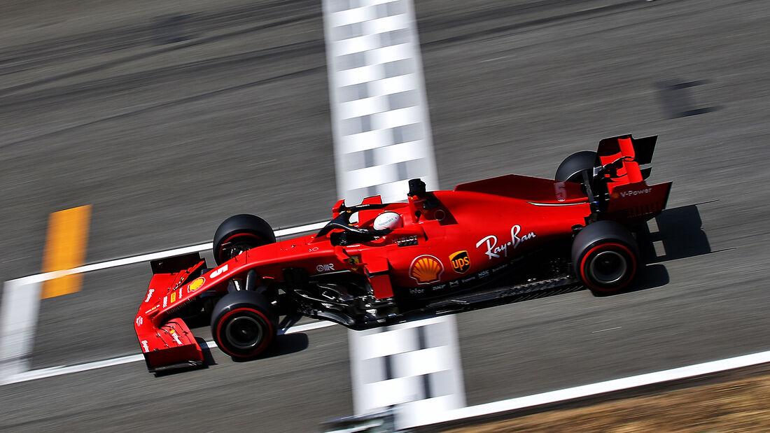 [Imagen: Sebastian-Vettel-Ferrari-Formel-1-GP-Spa...714931.jpg]
