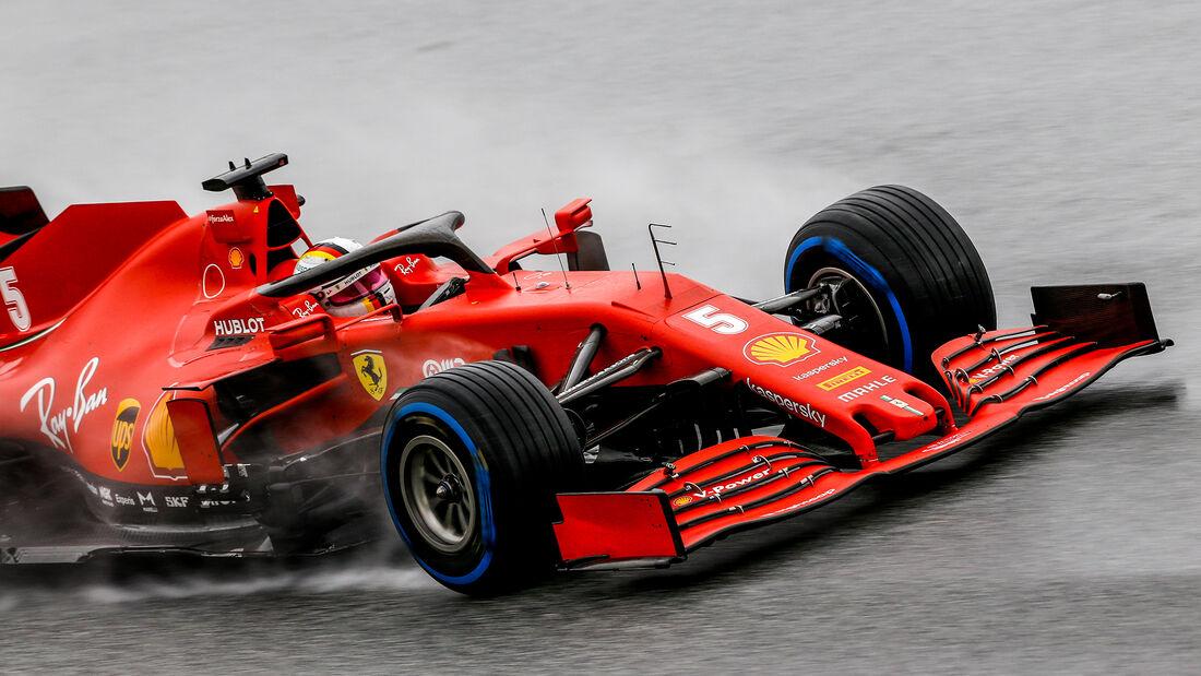[Imagen: Sebastian-Vettel-Ferrari-Formel-1-GP-Ste...705693.jpg]