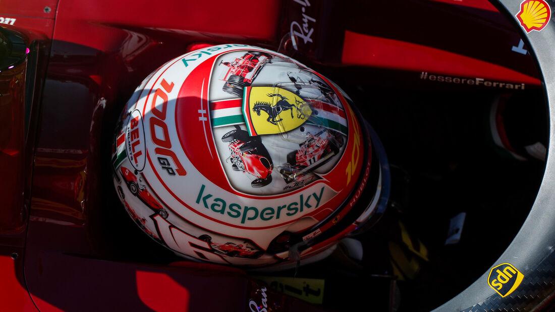 [Imagen: Sebastian-Vettel-Ferrari-Formel-1-GP-Tos...722678.jpg]