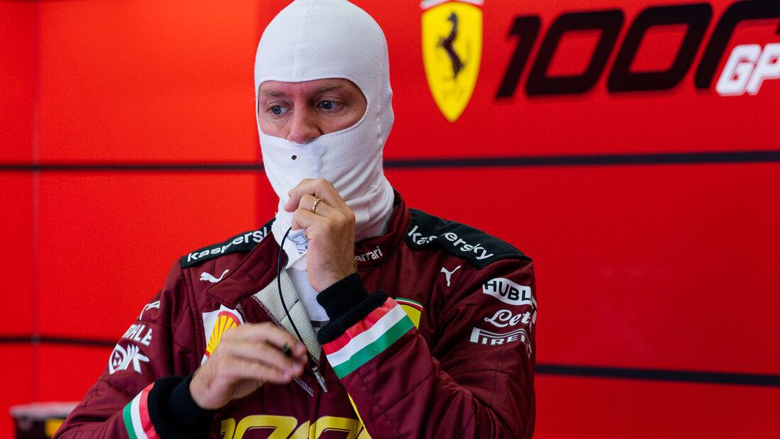 [Imagen: Sebastian-Vettel-Ferrari-Formel-1-GP-Tos...722683.jpg]