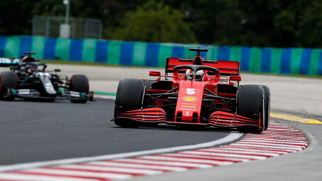 [Imagen: Sebastian-Vettel-Ferrari-Formel-1-GP-Ung...707581.jpg]