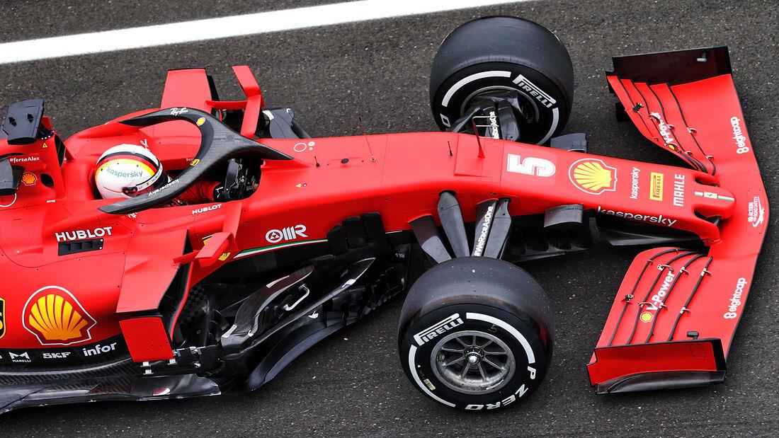 [Imagen: Sebastian-Vettel-Ferrari-Formel-1-GP-Ung...707516.jpg]