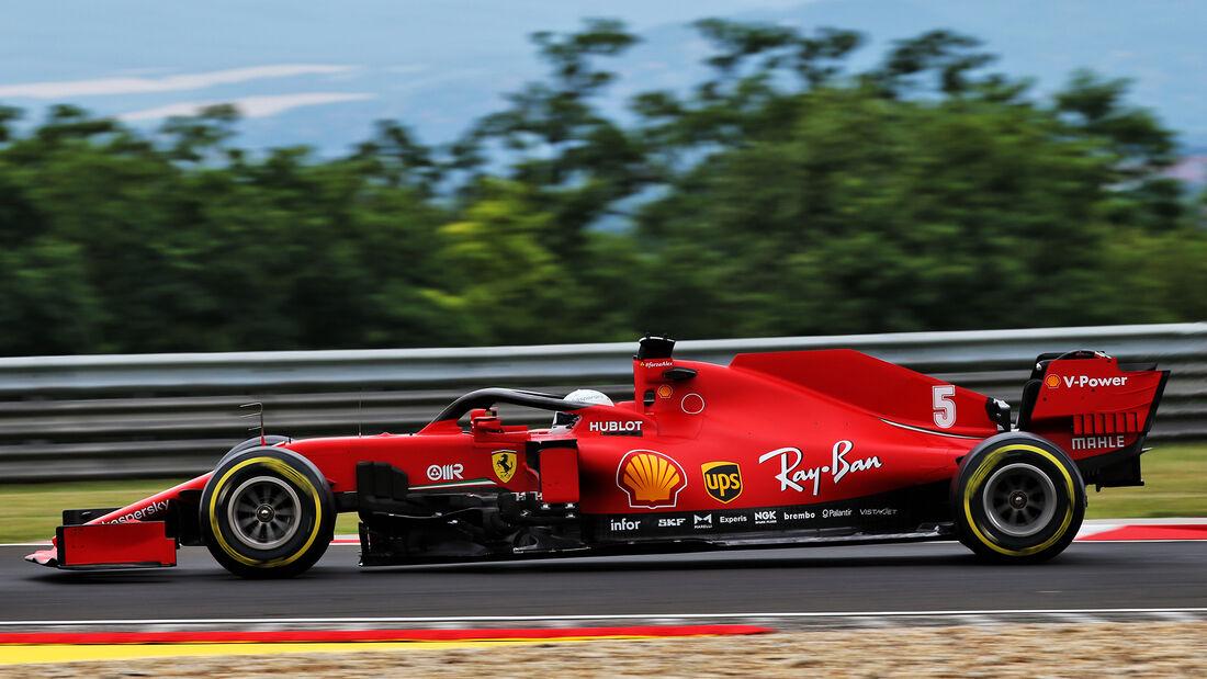 [Imagen: Sebastian-Vettel-Ferrari-Formel-1-GP-Ung...707539.jpg]