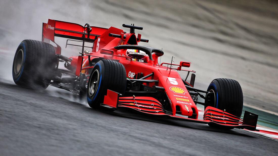 [Imagen: Sebastian-Vettel-Ferrari-Formel-1-GP-Ung...707614.jpg]