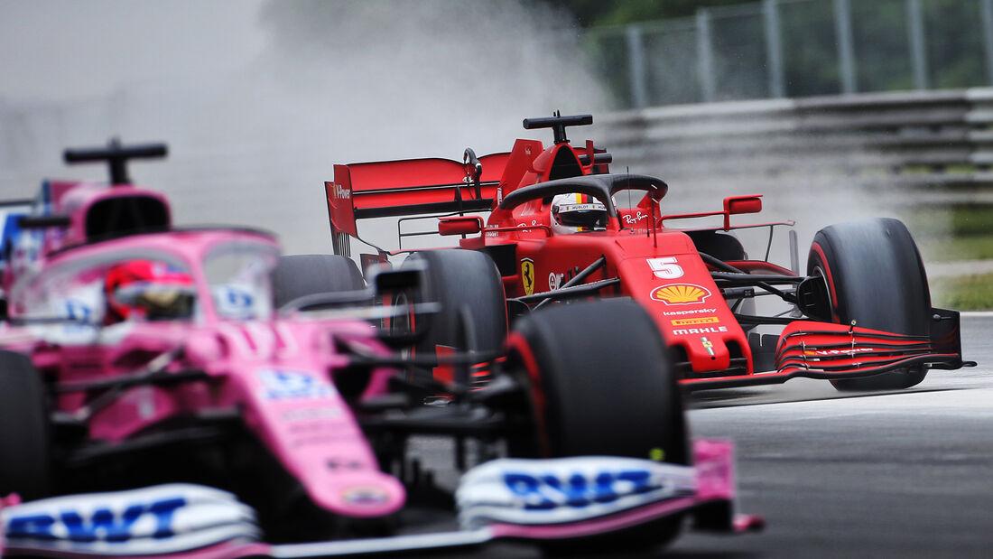 [Imagen: Sebastian-Vettel-Ferrari-Formel-1-GP-Ung...707673.jpg]