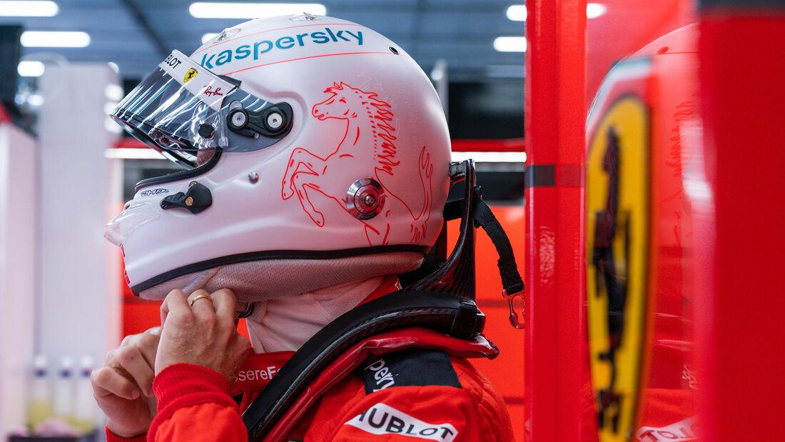 [Imagen: Sebastian-Vettel-Ferrari-GP-Belgien-Spa-...718552.jpg]