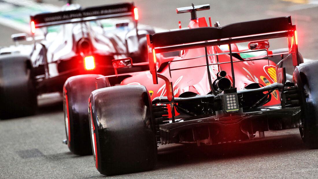 [Imagen: Sebastian-Vettel-Ferrari-GP-Belgien-Spa-...718550.jpg]