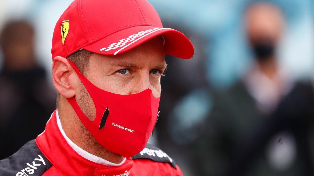 [Imagen: Sebastian-Vettel-Ferrari-GP-Belgien-Spa-...718572.jpg]