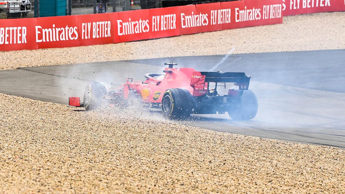 [Imagen: Sebastian-Vettel-Ferrari-GP-Eifel-2020-N...731521.jpg]