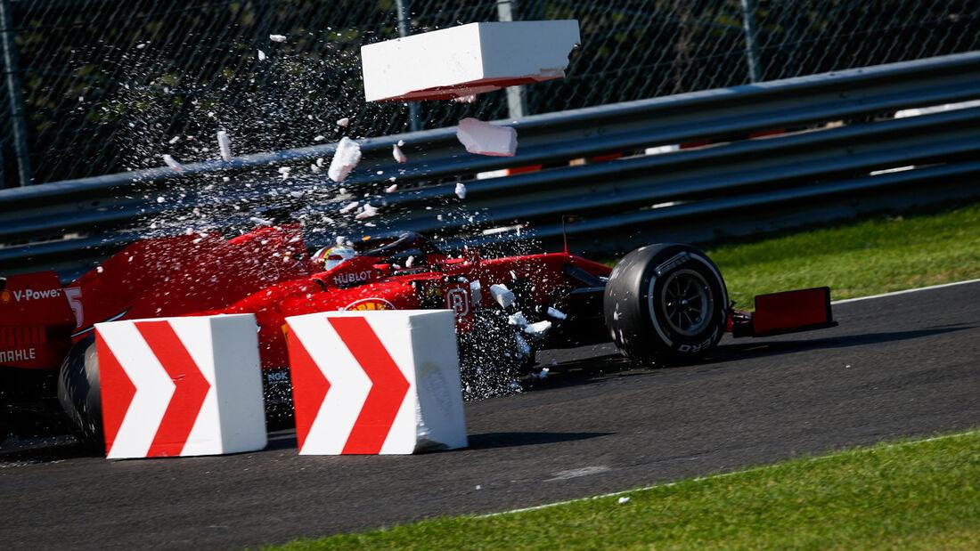 [Imagen: Sebastian-Vettel-Ferrari-GP-Italien-2020...721027.jpg]