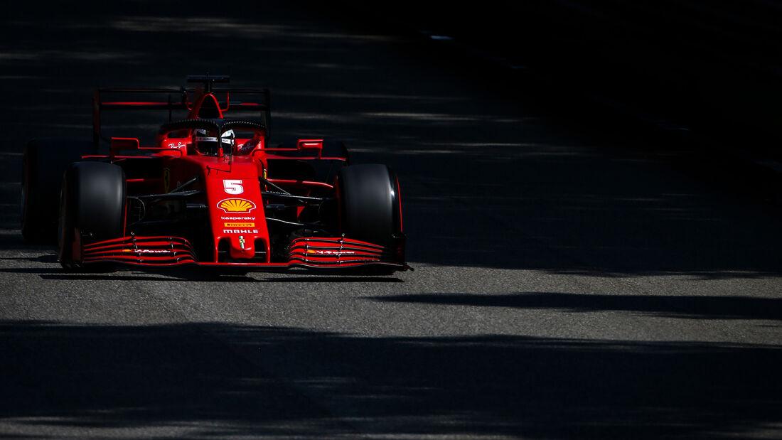 [Imagen: Sebastian-Vettel-Ferrari-GP-Italien-Monz...720952.jpg]