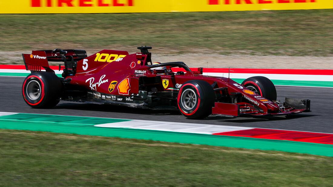 [Imagen: Sebastian-Vettel-Ferrari-GP-Toskana-Muge...722571.jpg]