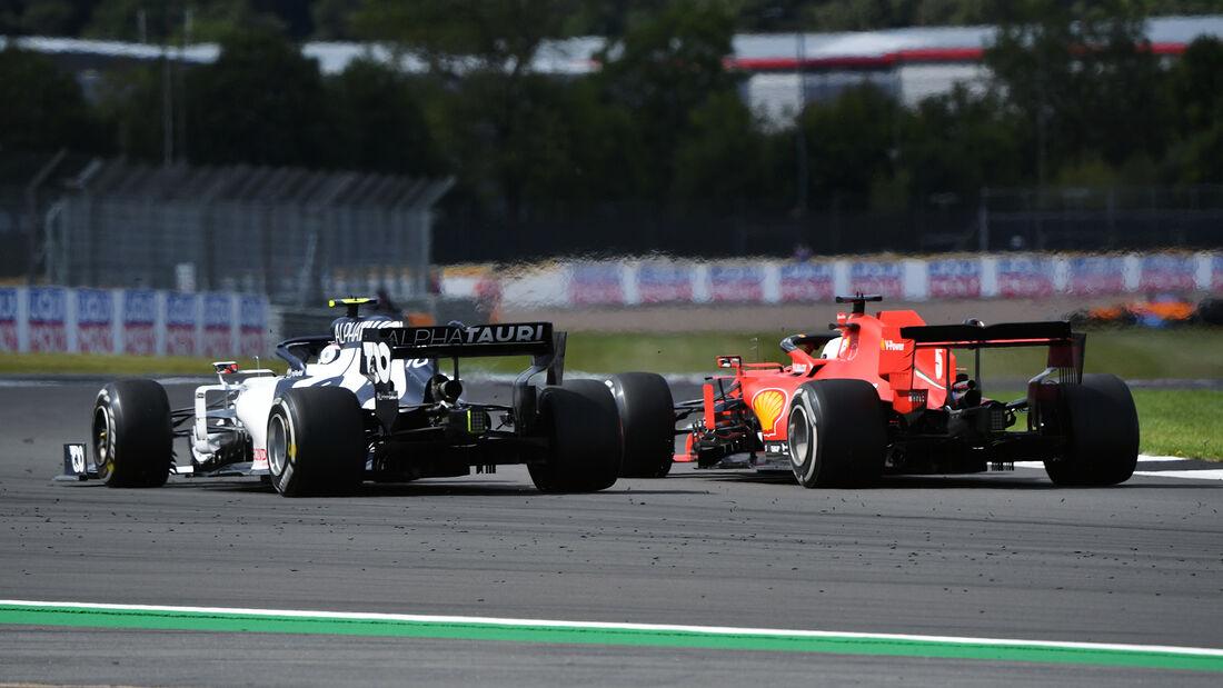 [Imagen: Sebastian-Vettel-GP-England-2020-169Gall...711585.jpg]