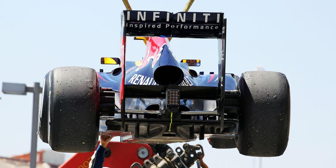 Sebastian Vettel GP Europa 2012