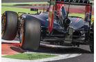 Sebastian Vettel - GP Italien 2014 - Danis Bilderkiste