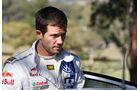 Sebastien Ogier - Rallye Australien 2013