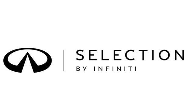 Selection by Infiniti