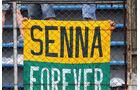 Senna Fans