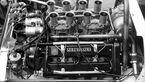 Serenissima-V8 - Spa 1966