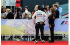 Sergio Perez - Force India - Formel 1 - GP Österreich - Spielberg - 21. Juni 2014