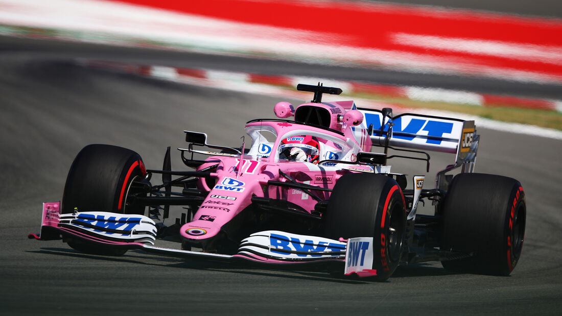 [Imagen: Sergio-Perez-Racing-Point-Formel-1-GP-Sp...714886.jpg]