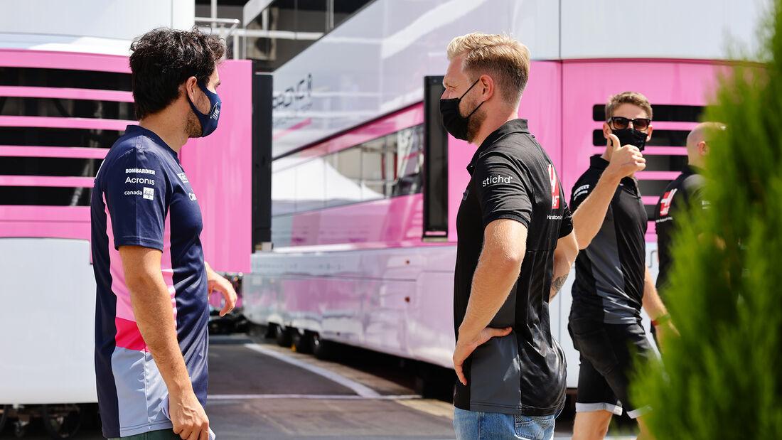 [Imagen: Sergio-Perez-Racing-Point-Formel-1-GP-Sp...714516.jpg]