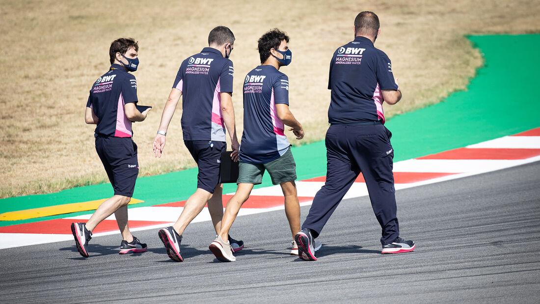 [Imagen: Sergio-Perez-Racing-Point-Formel-1-GP-Sp...714518.jpg]