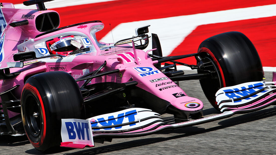 [Imagen: Sergio-Perez-Racing-Point-Formel-1-GP-Sp...714943.jpg]